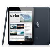 iPadにできることを省かず、小さくしたiPadmini