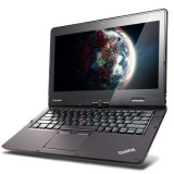 Lenovo(レノボ) ThinkPad S230u Core i7 2.0GHz(3537U)HDD500GB