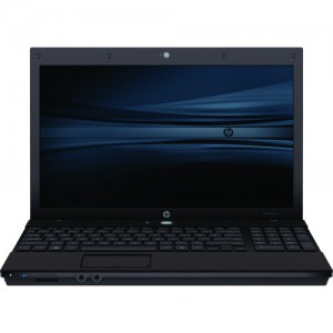 HP (ヒューレットパッカード)4515s AMD Sempron プロセッサ M100(2.0GHz、0.5MB) HDD160GB