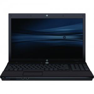HP (ヒューレットパッカード)4515s AMD Sempron プロセッサ M100(2.0GHz、0.5MB) HDD160GB