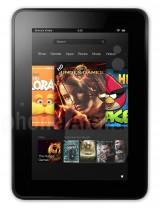 amazon KindleFireHD 16GB (アマゾン キンドルファイア) X43Z60