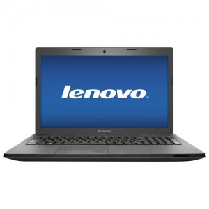Lenovo(レノボ)G500 Core i5(3.1GHz(最大)、3MB)HDD500GB
