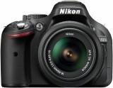 Nikon D5200本体+TAMRONレンズセット(ニコン D5200+レンズ:B00A2KM0GA)