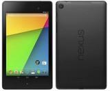 Google 2013 Nexus7(2013年・Wi-Fiモデル) 16GB(グーグル ネクサス7) K008