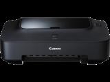 PIXUS iP2700 インクジェットプリンター CANON(A4対応)