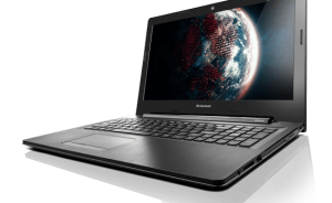 lenovo-laptop-g50-45-main[1]