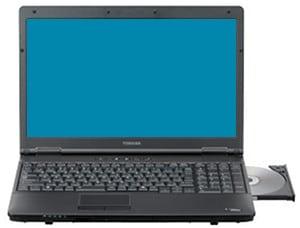 東芝レンタルパソコン